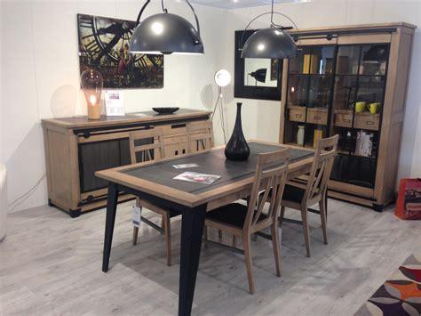 Bien Table Salle A Manger Ceramique #2: Salle-a-manger587772afe8545.jpg