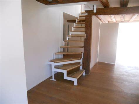 Treppe Galerie by Bilder Galerie Treppen Scharpf