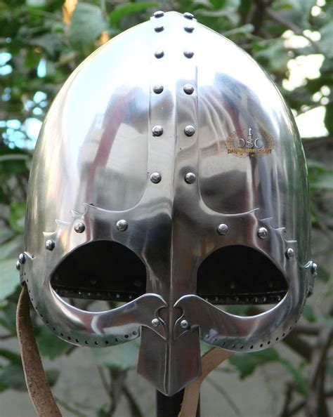 design helmet marques 42 best viking images on pinterest warriors armors and