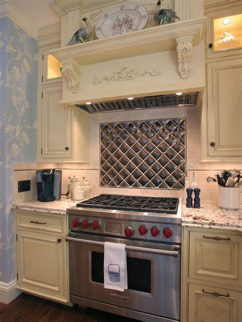 Kitchen Backsplash Tiles For Sale Tiles Amusing Backsplash Tile On Sale Closeout Kitchen Backsplash On Sale Discount Tile Stores