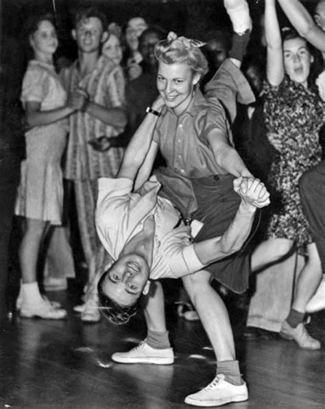 mexican swing dance 10 best images about groups from the 50 s on pinterest