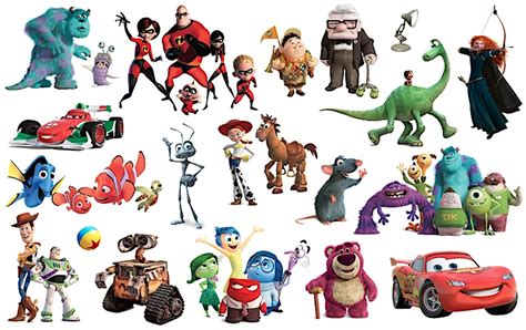 quiz film pixar find the pixar best animated oscar winners quiz by