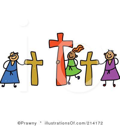 free religious clipart free religious clip clipart panda free