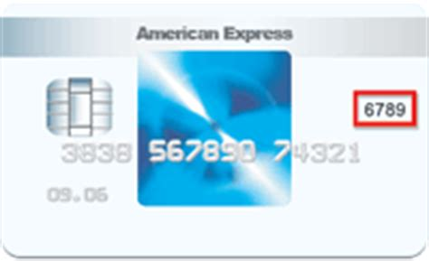 American Express Gift Card Cvc - sign up google wallet ghana