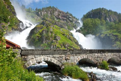 huis kopen ystad vodop 225 dy latefossen foto fotografie norsko tripzone cz