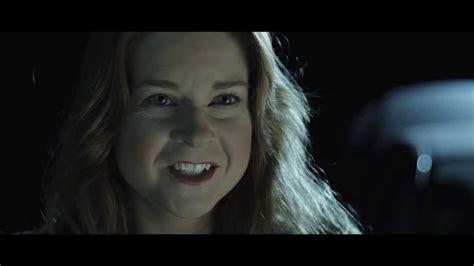 ivana korab movie rebound trailer youtube