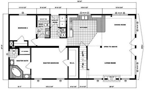 quonset hut floor plans 30 unique quonset hut homes ideas bonus price guides
