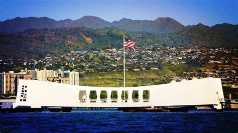 day idyllic hawaii  package  hilo toursfun