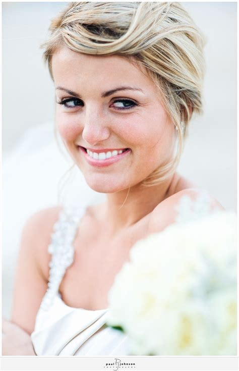 Wedding Hair And Makeup Louisville Ky by Bridal Hair And Makeup Louisville Ky Fay