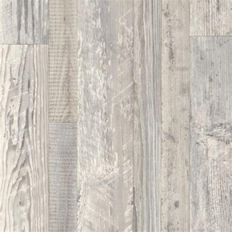 Pvc Boden Weiss Holzoptik by Pvc Bodenbelag Holz Optik Planken Wei 223 Grau 400 Cm Breite