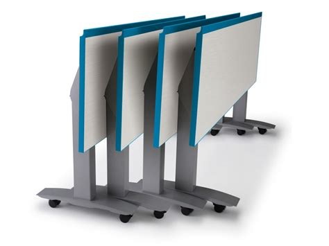 Surface Works Tables by Surfaceworks Accessible Office Furnitureuniversal Design Style