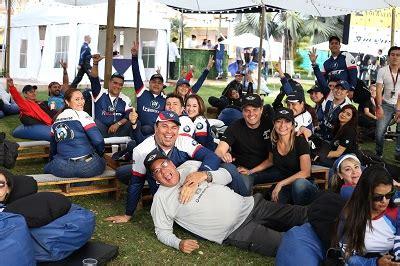 Motorrad Days Colombia 2017 by Motorrad Days Colombia 2017 Fue El Encuentro De La