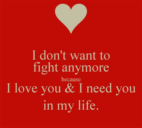 Detox Where You Dont Wat by I Dont Need You Anymore Quotes Quotesgram