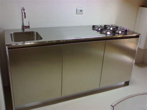 blocco cucina acciaio blocco cucina inox cucina ikea with blocco cucina inox