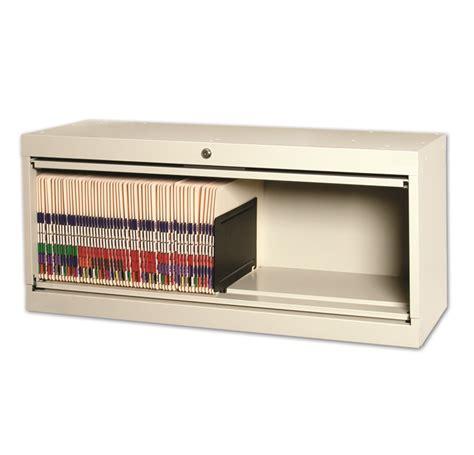 File Folder Cabinet by Desktop Chart File Folder Storage Cabinet Charts Carts