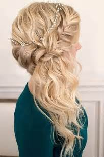 fashion forward hair up do 17 best ideas about braided wedding hairstyles on