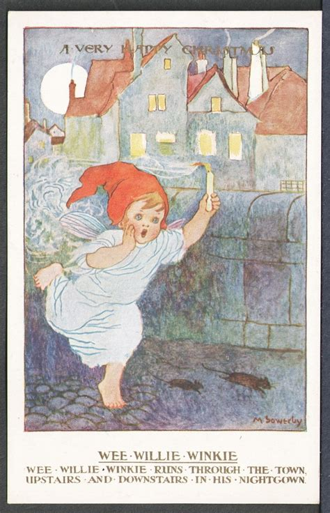 fly goose retold a fairytale books 42 best images about millicent sowerby illus on