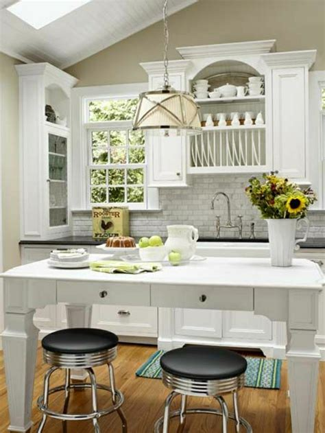 bloombety old country small kitchen island design old about sage kitchen pinterest green old country small