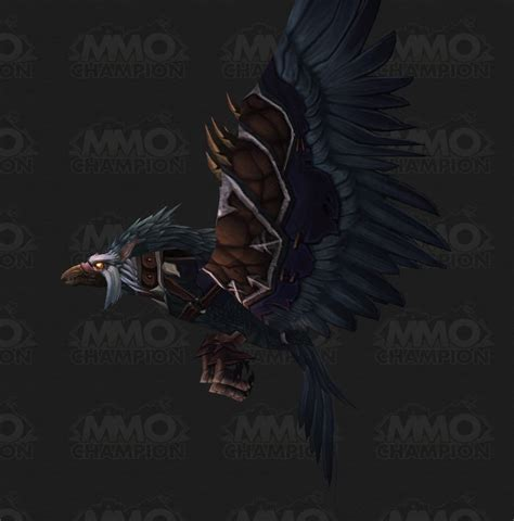 Druid In Flight world of warcraft formas de vuelo de druidas worgen y troll