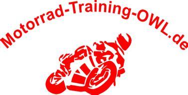Motorradtouren Owl by Motorrad Training Owl De Motorrad Training Owls Webseite