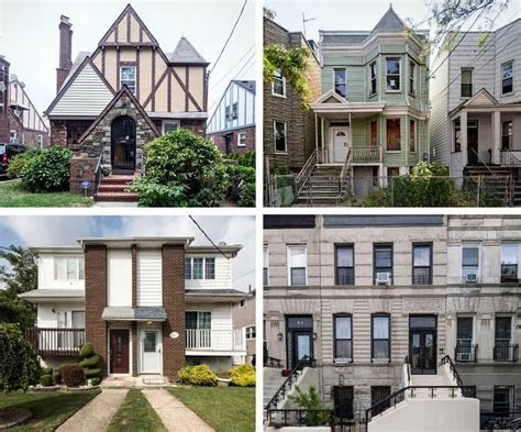 new york house for cheaper homes skip manhattan the new york times