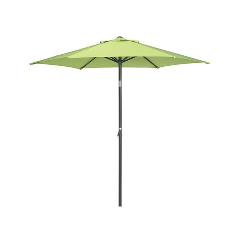 Rona Patio Umbrella 8 8 Ft Umbrella Rona
