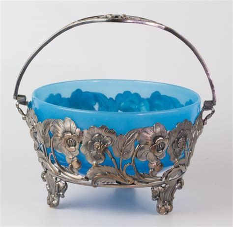 turquoise blue glass ls 17 best images about cristal 独奏克里斯塔尔 only glass