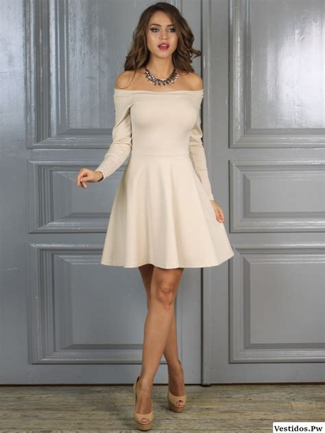 vestido cortos para boda vestidos cortos para boda 2018 161 estupendas alternativas