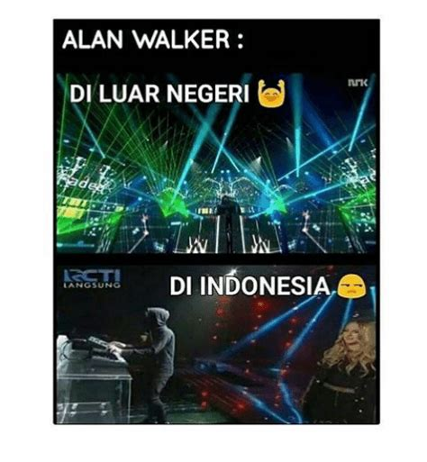 alan walker di indonesia 25 best memes about alan walker alan walker memes