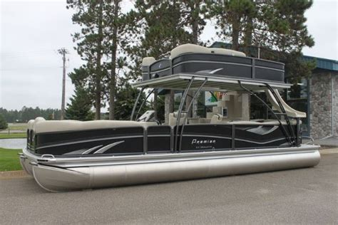 used pontoon boat dock for sale the 25 best deck boats for sale ideas on pinterest boat