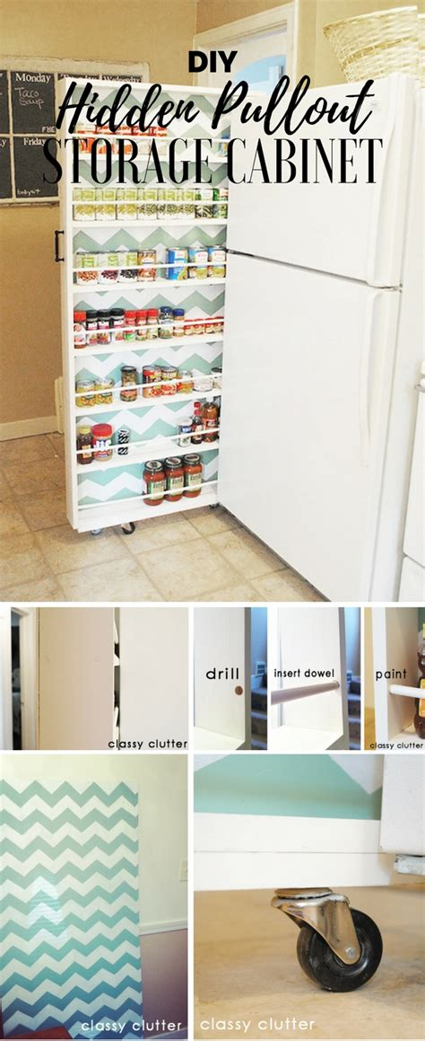 diy kitchen organization ideas 15 amazing diy organization ideas for the kitchen diy