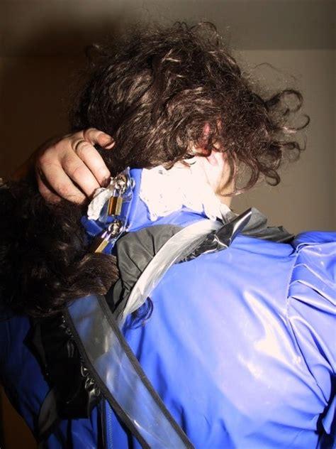 men locked in a dress captions petticoat quarterly newhairstylesformen2014 com