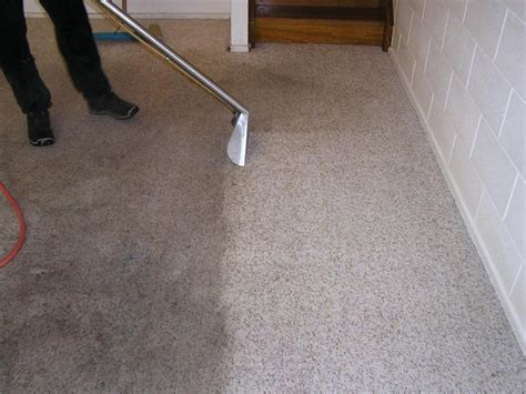 how to clean from carpet how to clean and carpet after flood how to build a house
