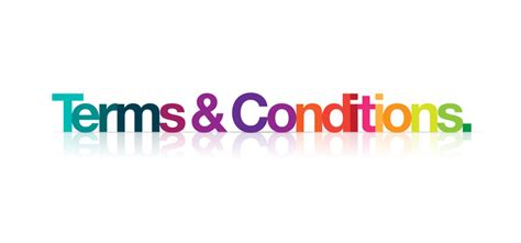 terms and conditions template ecommerce free ecommerce website terms and conditions maker terms