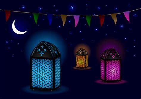 islamic patterns ramadan background design webbyarts