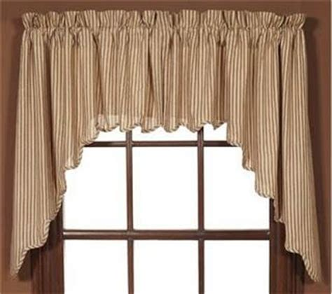 curtain patterns for sewing 25 best ideas about curtain patterns on pinterest