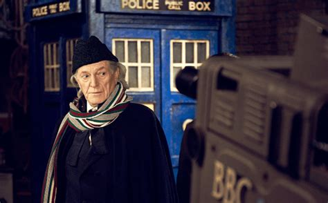 An Adventure In Space And Time 2013 Film Watch An Adventure In Space And Time Online 2013 Full Movie Free 9movies Tv