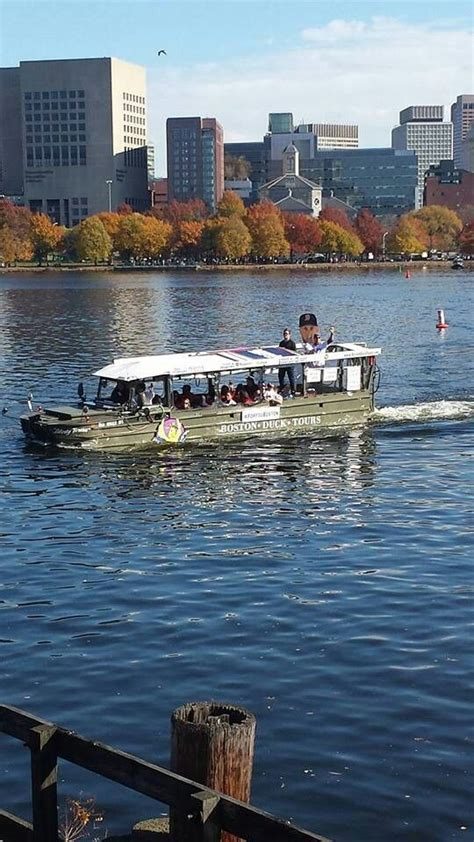 boat tour in boston 17 best ideas about duck boat tours on pinterest boston