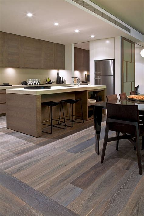 oak and french grey kitchen bespoke design by peter 25 best ideas about french grey on pinterest french