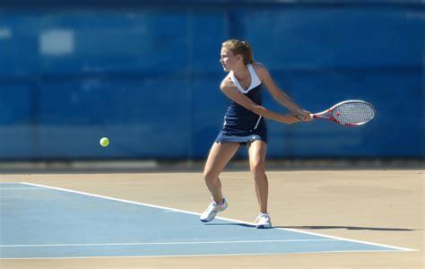 imagenes niños jugando tenis chicas jugando tenis hd 3805x2409 imagenes wallpapers