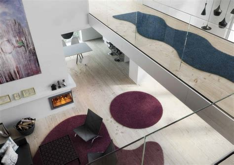 tappeti particolari moderni idee per tappeti fatti a mano particolari tappeto su misura