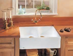 ada universal design kitchen farmhouse apron sinks for