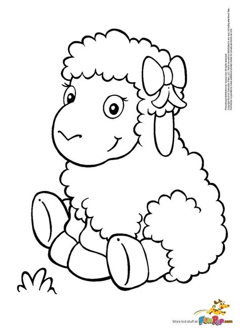march coloring pages free march coloring page grab your hd coloring pages http