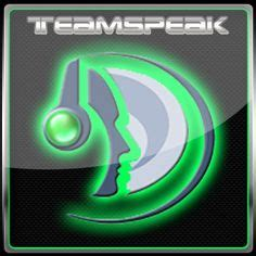 best teamspeak host voicespawn is the most reliable hosting service that is