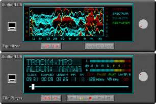 Home Design Studio For Mac music 32 bit audioplus shareware audioplus is an