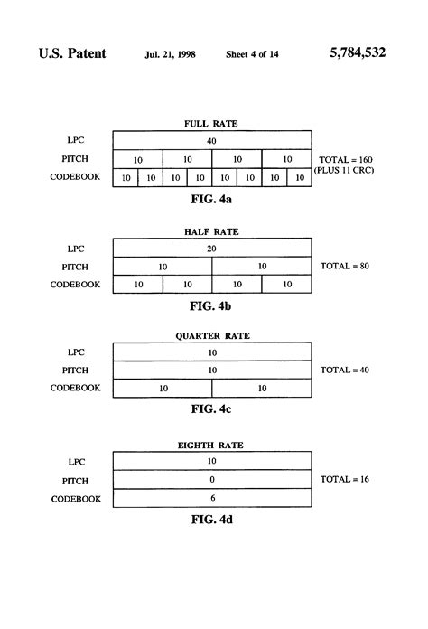 what is application specific integrated circuit patent us5784532 application specific integrated circuit asic for performing rapid speech