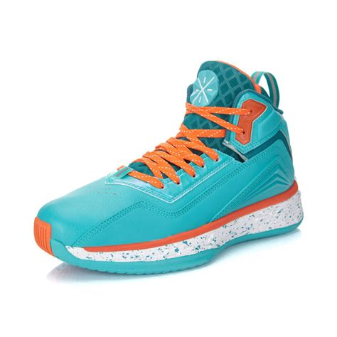 lining basketball shoes basketball shoes 2015 lining noctilucent professional