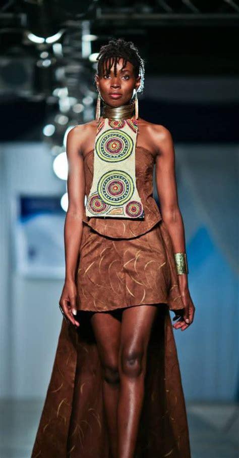 fashion design kenya 10 fashion designers you need to know in kenya