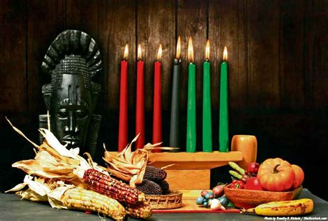 the origin and traditions of kwanzaa stuttgartcitizen com