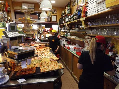 best trastevere restaurants where to eat pizza trastevere rome the abroad guide